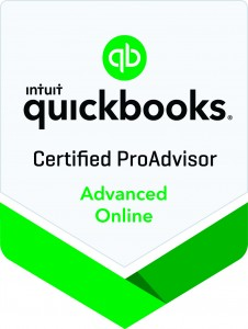 Quickbooks online bookkeeper gold coast