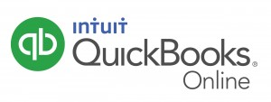 Quickbooks Bookkeeper Gold Gold