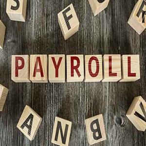Gold Coast bookkeeping payroll services