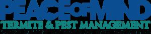 Bookkeeping Coolangatta client logo